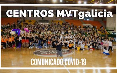 MVTgalicia – Comunicado Cuotas Socios